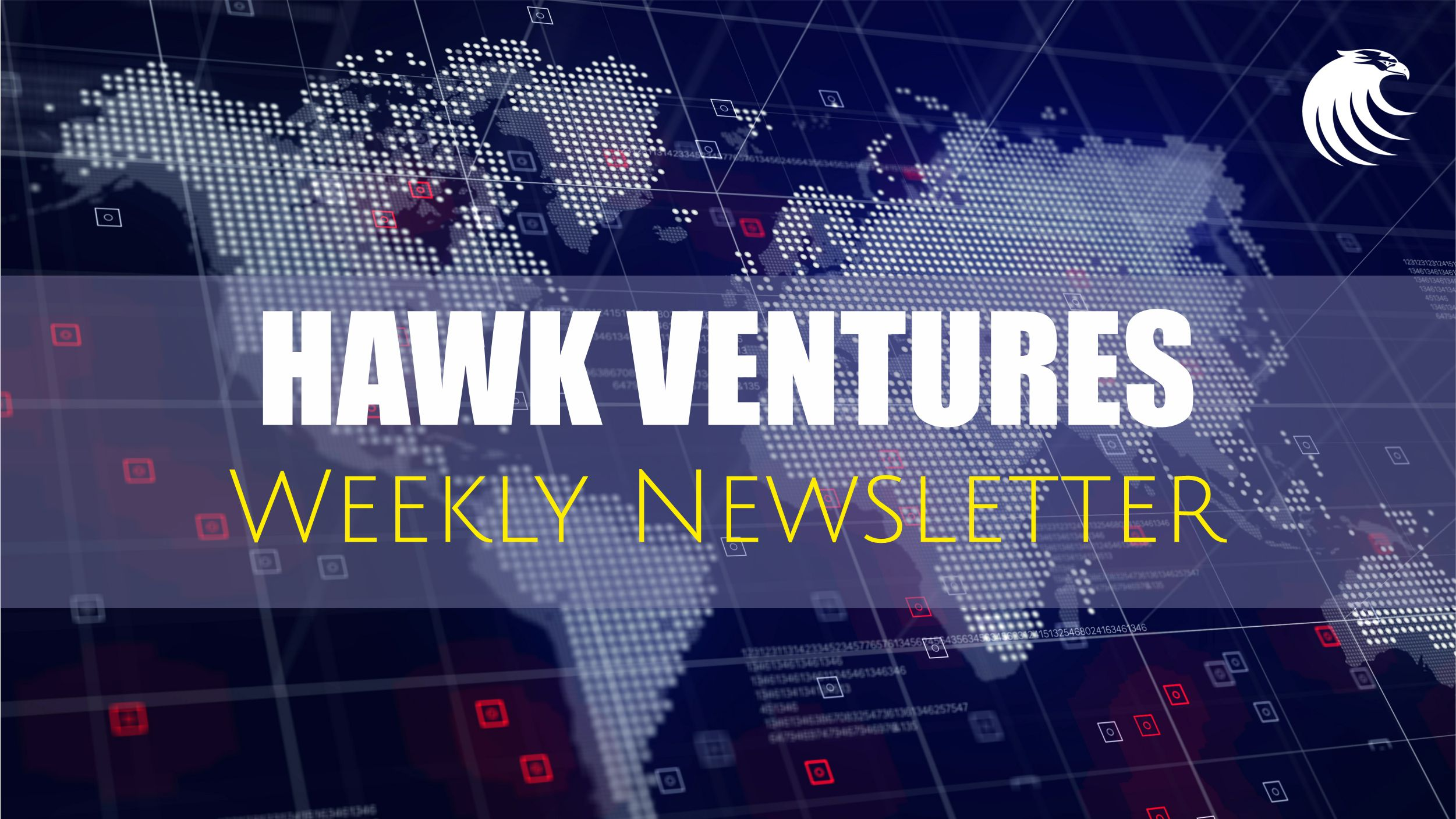 Hawkeye News Volume 1 Issue 2